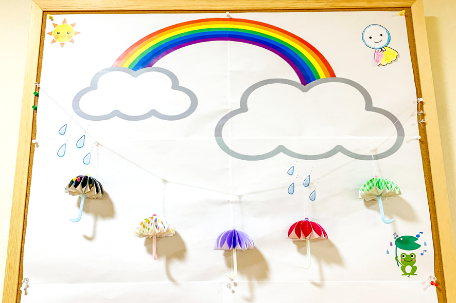 傘傘^^傘傘