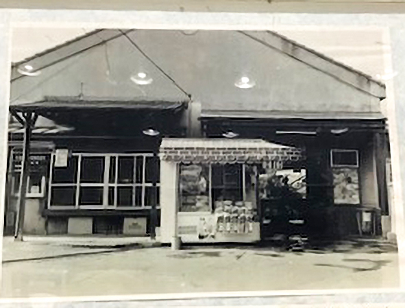 祝🎉川越線80周年
