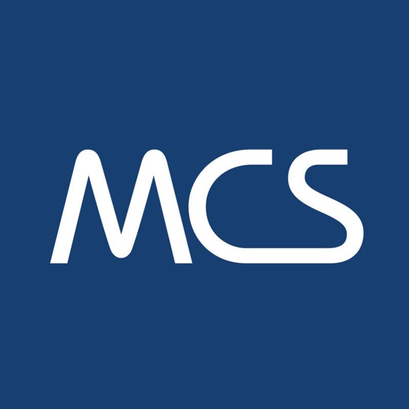 MCS カイゴ通信 ~Tsunagari~ 4月号
